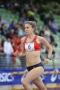 Rebecca Grifoni - campionessa toscana promesse 1500m - foto Andrea Bruschettini