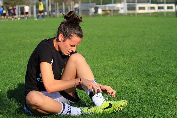 Calcio femm Siena-Pisa (2)