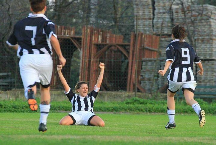 Calcio femm Siena-Pisa (3)