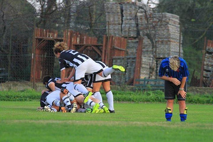 Calcio femm Siena-Pisa (4)