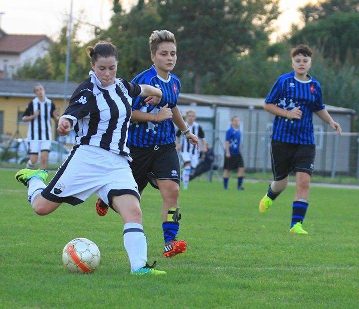 Calcio femm Siena-Pisa (5)