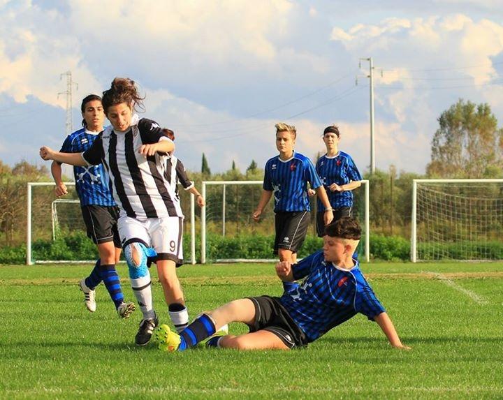 Calcio femm Siena-Pisa (6)