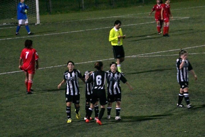 Calcio femm Siena-Pisa (8)