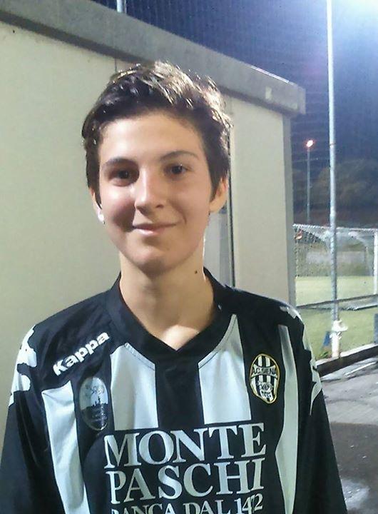 Calcio femm Siena-Pisa
