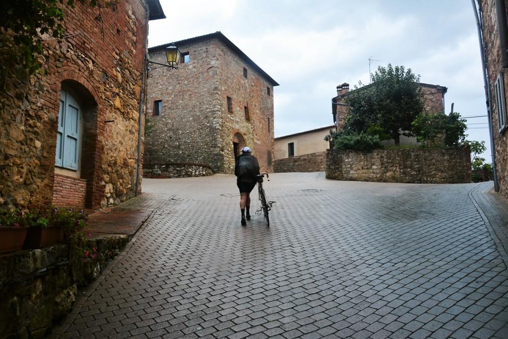 Eroica a Murlo (2)
