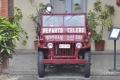 24 auto storica reparto celere (FILEminimizer).jpg
