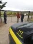 Gdf sequestro immobili Chianti (3)