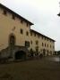 Gdf sequestro immobili Chianti