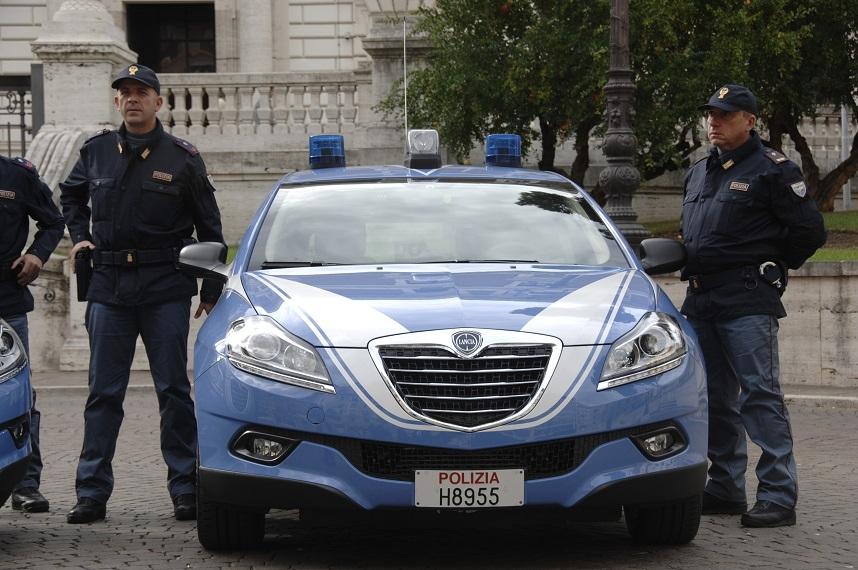 nuove auto polizia (1)