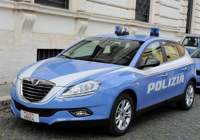 nuove auto polizia (3)