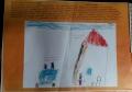 disegno bambini.jpg