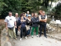 Brandi, Giusti e Rosso assieme al gruppo di cittadini_800x600
