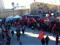 sciopero 3