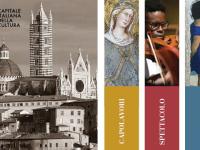 Siena 2015 logo