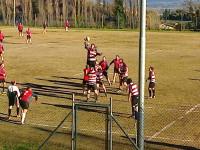 Vikings Chianciano contro Cavalieri Union Rugby Prato Sesto Barsport Valtubo Blog
