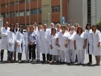 endocrinologia scotte staff
