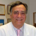 Prof. Furio Pacini, direttore endocrinologia AOU senese