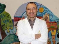 salvatore grosso resp pediatria scotte