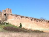 mura siena