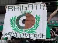 brigata biancoverde