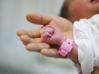 neonati-nascita-bimba