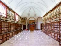 biblioteca intronati interno 2