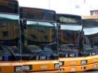 bus trasporto-pubblico-locale