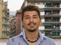 federico_trani
