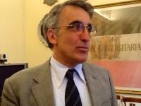 Angelo Riccaboni UniSi 2
