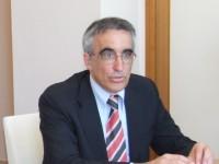 Angelo Riccaboni UniSi