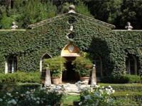 Cetona villa-la-vagnola