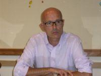 Claudio Guggiari