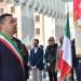 Il 25 Aprile nella provincia di Siena: eventi e celebrazioni