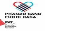 Pranzo_sano_logo