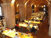 Università biblioteca (1)