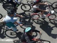 bici-in-strada