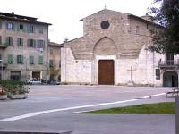colle valdelsa piazza santagostino 2