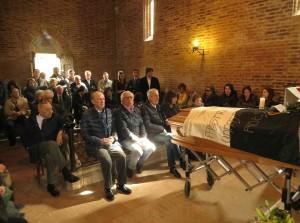 funerali ricci costone 2
