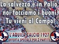 laquila_calcio2