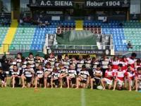 mini rugby1