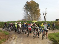 montepulciano mountain bike sentiero nobile action_1