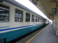 treno-in-stazione_639x480