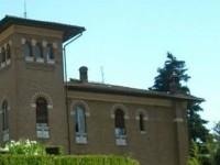 villa La Rondinella