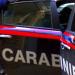 Montepulciano: 65enne denunciato dalla ex compagna per stalking