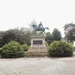 giardini Lizza