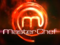 masterchef-italia-5