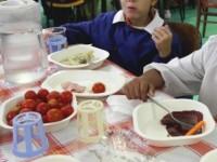 mensa-scolastica 2