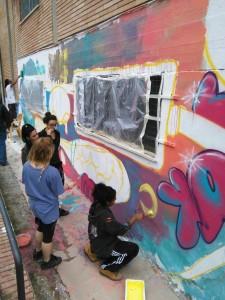 street art staggia 3
