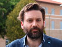 Alessio Tiezzi