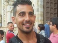 Andrea Coghe